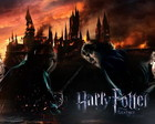 Banner Harry Potter 04 | 1,00 x 0,70
