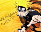 Painel Naruto 1,5mx1,0m (mod2)