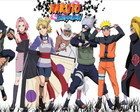 Painel Naruto 1,5mx1,0m (mod4)