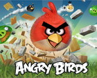 Painel angry birds 03 2 x 1