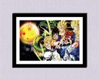 Dragon Ball Poster - P34