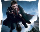 Almofada Harry Potter 1