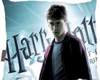 Almofada Harry Potter 2