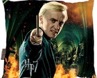 Almofada Harry Potter 6 - Draco Malfoy