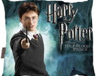 Almofada Harry Potter 11
