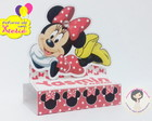 Porta bis da minnie