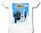 Body infantil game of thrones Finn Jake