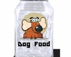 Potes Dog Food