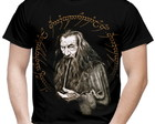 Camiseta Masculina Gandalf MD01