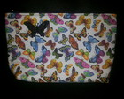 Necessaire Butterfly