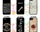 Capa Capinha Harry Potter HP Maroto Case