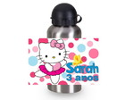 Squeeze Personalizado Hello kitty