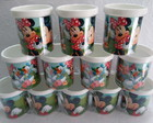 Caneca - Casa do Mickey