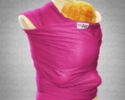 Wrap sling dry fit rosa shock