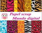 PAPEL DIGITAL 1-20