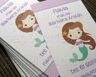 Mommy Cards - SEREIA