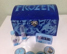 Kit Festa Completa FROZEN