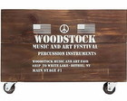 CAIXOTE MOVEL WOODSTOCK