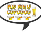 Kit 30 Placas Divertidas