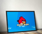 Quadro Angry Birds - Red
