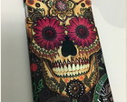 Case Iphone 6 Personalizada