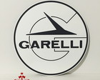 Placa decorativa Garelli MDF