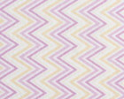 Feltro Color Baby Chevron Amar/Pink 16