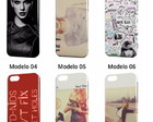 Capa Capinha Celular Taylor Swift Case