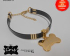 Colar Fashion Pet_PP/P
