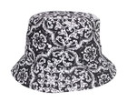 Bucket Hat Bandana