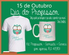 Kit Dia do Professor