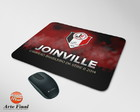 Mouse Pad Personalizado Joinville (JEC)