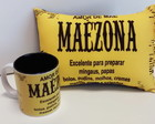 Kit maezona