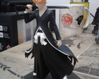 BLEACH - PERSONAGEM ICHIGO - BANKAI
