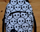 Mochila Black Sheep