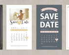Arte Digital Save the Date