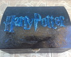 Baú Personalizado Harry Potter