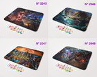 Mouse Pad League Of Legends LOL Gamer
