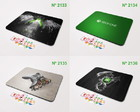 Mouse Pad Xbox 360 One Game Gamer