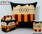 Kit Harry Potter 0336