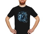 Camiseta Police Boxl Doctor Who 15234