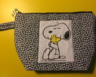 Necessaire GG Snoopy