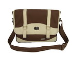 Messenger Bag P&B