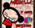 Tag - Pucca