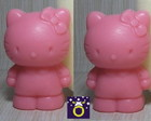 Mini Sabonete Aniver'sario Hello Kitty