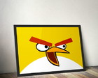Angry Birds-infantil