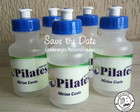 Squeezes 300 ml - Pilates