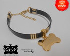 Colar Fashion Pet_M/G
