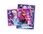 Kit Decorativo Frozen