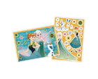 Kit Decorativo Frozen Fever